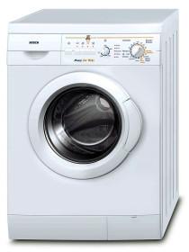 Ремонт стиральных машин bosch бош в