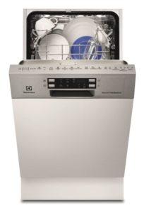 Ремонт на дому посудомоечных машин electrolux в спб ремонт whirlpool стиральных машин